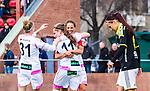 20140413 AIK - Rosengård
