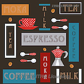 coffee,espresso ,everyday