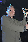 Apr 01, 2012: Public Image Limited - Heaven London