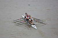 Crew: 25   Eton Excelsior (Williams)   D 4x<br /> <br /> Veteran Fours Head 2017<br /> <br /> To purchase this photo, or to see pricing information for Prints and Downloads, click the blue 'Add to Cart' button at the top-right of the page.