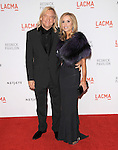 "Joe Walsh at LACMA's ""The Unmasking"" The Lynda & Stewart Resnick Exhibition Pavilion Opening Gala at       The Los Angeles County Museum of Art in Los Angeles, California on September 25,2010                                                                               © 2010 DVS / Hollywood Press Agency"