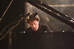 07 13 - Philip Glass in concerto
