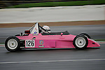 Andy Powell - Royale R26