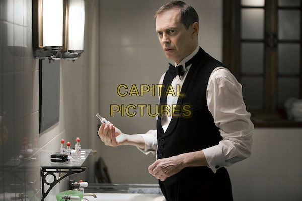 STEVE BUSCEMI.in City of War: The Story of John Rabe .(John Rabe).*Filmstill - Editorial Use Only*.CAP/FB.Supplied by Capital Pictures.
