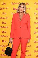 Bella Penfold<br /> arriving for the ITV Palooza at the Royal Festival Hall London<br /> <br /> ©Ash Knotek  D3444  16/10/2018