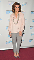 Natasha Kaplinsky at the Parkinson's UK presents Symfunny No. 2, Royal Albert Hall, Kensington Gore, London, England, UK, on Wednesday 19 April 2017.<br /> CAP/CAN<br /> &copy;CAN/Capital Pictures