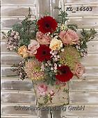 Interlitho-Alberto, FLOWERS, BLUMEN, FLORES, photos+++++,flowers, wood,KL16503,#f#, EVERYDAY