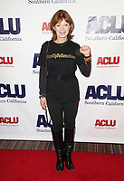 BEVERLY HILLS, CA - DECEMBER 3: Frances Fisher, at ACLU SoCal's Annual Bill Of Rights Dinner at the Beverly Wilshire Four Seasons Hotel in Beverly Hills, California on December 3, 2017. Credit: Faye Sadou/MediaPunch /NortePhoto.com NORTEPHOTOMEXICO