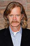 WILLIAM H. MACY.arrives to the Los Angeles Premiere of 'Colin Fitz Lives,' at the Aero Theatre. Santa Monica, CA, USA. August 5, 2010. ©Tim Copeland/CelphImage