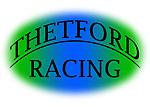 2014-01-26 Thetford MTB