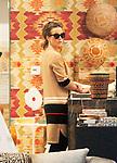 EXCLU! Kate Beckinsale