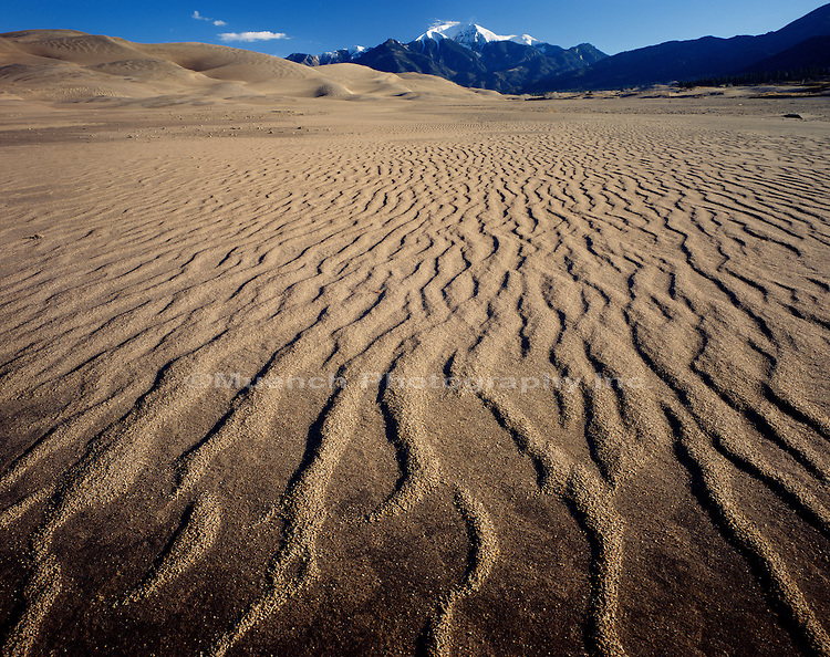 Great Sand Dunes N.P.