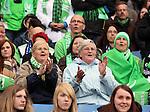 230513 Wolfsburg v Lyon UWCL Final