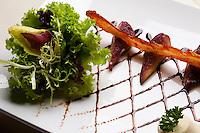 Gastronomia | Gastronomy