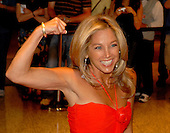 Washington, D.C. - April 21, 2007 -- Denise Austin attends the parties prior to the 2007 White House Correspondents Association dinner at the Washington Hilton in Washington, D.C. on Saturday evening, April 21, 2007..Credit: Ron Sachs / CNP                                                              (NOTE: NO NEW YORK OR NEW JERSEY NEWSPAPERS OR ANY NEWSPAPER WITHIN A 75 MILE RADIUS OF NEW YORK CITY)