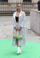 Royal Academy Of Arts Summer Exhibition Preview Party 2019, at the Royal Academy, Piccadilly, London on June 4th 2019<br /> <br /> Photo by Keith Mayhew