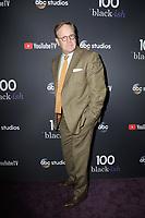 LOS ANGELES - NOV 10:  Peter Mackenzie at the Black-ish 100th Episode Celebration at the Walt Disney Studios on November 10, 2018 in Burbank, CA
