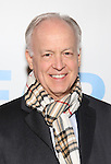 Reed Birney attends the Broadway Opening Night Performance of 'Dear Evan Hansen'  at The Music Box Theatre on December 1, 2016 in New York City.