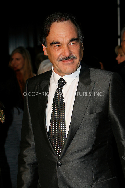 WWW.ACEPIXS.COM . . . . .  ....September 20, 2010....Director Oliver Stone attends the Wall Street Money Never Sleeps Premiere at the Ziegfeld Theatre on September 20, 2010 in New York City.......Please byline: NANCY RIVERA - ACEPIXS.COM.... *** ***..Ace Pictures, Inc:  ..Philip Vaughan  (646) 769 0430..e-mail: info@acepixs.com..web: http://www.acepixs.com