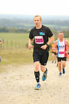 2017-10-08 ChichesterHalf 10 PT