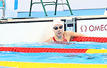 Rio de Janeiro-10/9/2016-Canadian swimmer Aurelie Rivard competes in the women's 100m backstroke final at the 2016 Paralympic Games in Rio. Photo Scott Grant/Canadian Paralympic Committee