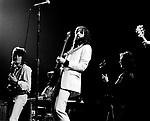 Eric Clapton Photo Archive