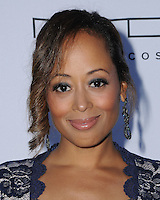 16 July 2016 - Pacific Palisades, California. Essence Atkins. Arrivals for HollyRod Foundation's 18th Annual DesignCare Gala held at Private Residence in Pacific Palisades. Photo Credit: Birdie Thompson/AdMedia