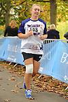 2015-10-18 Chelmsford Marathon 22 TRo