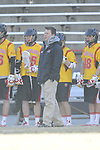 MLAX-Assistant Coaches 2011