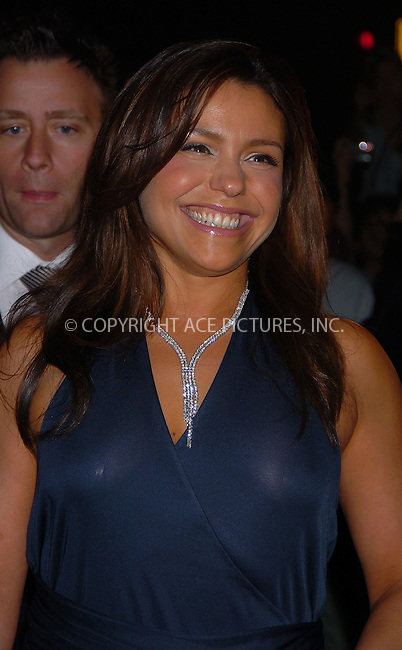 WWW.ACEPIXS.COM . . . . .  ....NEW YORK, MAY 8, 2006....Rachael Ray at Time Magazine's 100 Most Influential People 2006... ....Please byline: AJ Sokalner - ACEPIXS.COM.... *** ***..Ace Pictures, Inc:  ..(212) 243-8787 or (646) 769 0430..e-mail: picturedesk@acepixs.com..web: http://www.acepixs.com