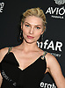 model Aline Weber attends the amfAR generationCURE 7th Annual Solstice Event on June 21,2018 at SECOND in New York City, New York, USA.<br /> <br /> photo by Robin Platzer/Twin Images<br />  <br /> phone number 212-935-0770