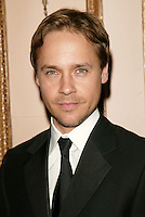 Chad Lowe at the 3rd Annual Directors Guild Of America Honors at the Waldorf-Astoria in New York City. June 9, 2002. <br />