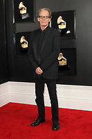 10 February 2019 - Los Angeles, California - Billy Watts. 61st Annual GRAMMY Awards held at Staples Center. Photo Credit: AdMedia