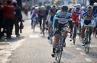 101st Scheldeprijs 2013..2nd: Mark Cavendish (GBR)