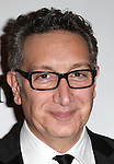 Moises Kaufman attending the Broadway Opening Night After Party for 'The Heiress' at The Edison Ballroom on 11/01/2012 in New York.