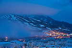 Snowmass_13-14_Winter