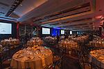 2016 10 17 Headstrong Gala Pier 60