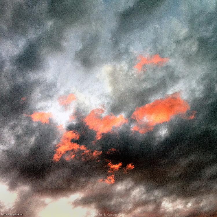 iPhone photography by Larry Kasperek.
