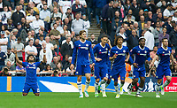 Chelsea v Tottenham Hotspur - FA Cup SF - 22.04.2017