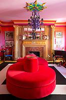 PIC_2155-LOREEN ARBUS HOUSE NY