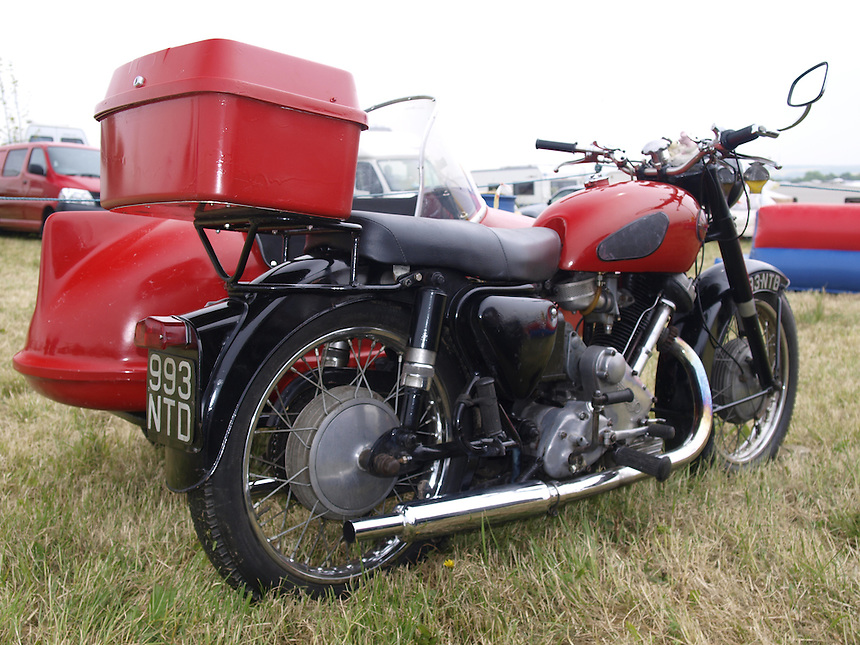 Motorbike Images, Motorbike Pictures, Old Motorbikes, Classic Motorbikes, Photos of Motorbikes, Photos of Motorcycles, Old Motorcycles, Classic Motorcycles, Motorcycle Images, Motorcycle Pictures, Images of Motorbikes, Images of Motorbikes, Pictures of Motorbikes, Pictures of Motorcycles, Motorbike Pictures, peter barker, pete barker, imagetaker1, imagetaker!,  Rides,  Panther 650cc Motorcycle with Sidecar - 1960,Panther 650cc Motorcycle with Sidecar, Panther Motorbikes,