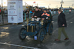 74 VCR74 Panhard et Levassor 1901 YR45 Tim Summers