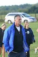 09RRFC Coaches & Teams
