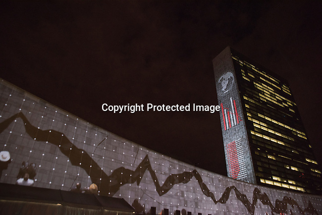 SDG Projections: Massive scale projections and  peoples&rsquo; voices to celebrate UN70 and visually depict the 17 Global Goals<br /> Organized by the United Nations Department of Public Information in partnership with the Executive Office of the Secretary-General, the Office of the Special Adviser on Post-2015 Development Planning, the Global Poverty Project and other partners<br /> <br /> <br /> <br /> <br /> <br /> <br /> <br /> <br /> <br /> <br /> <br /> <br /> <br /> <br /> <br /> <br /> <br /> <br /> <br /> <br /> <br /> <br /> <br /> <br /> <br /> <br /> <br /> <br /> <br /> <br /> <br /> <br /> <br /> <br /> <br /> <br /> <br /> <br /> <br /> <br /> <br /> <br /> <br /> <br /> <br /> <br /> <br /> <br /> <br /> <br /> <br /> <br /> <br /> <br /> <br /> <br /> <br /> <br /> <br /> <br /> <br /> <br /> <br /> <br /> <br /> <br /> <br /> <br /> <br /> <br /> <br /> <br /> <br /> <br /> <br /> <br /> <br /> <br /> <br /> <br /> <br /> <br /> <br /> <br /> <br /> <br /> <br /> <br /> <br /> <br /> <br /> <br /> <br /> <br /> <br /> <br /> <br /> <br /> <br /> <br /> <br /> <br /> <br /> <br /> <br /> <br /> <br /> <br /> <br /> <br /> <br /> <br /> <br /> <br /> <br /> <br /> <br /> <br /> <br /> <br /> <br /> <br /> <br /> <br /> <br /> <br /> <br /> <br /> <br /> <br /> <br /> <br /> <br /> <br /> <br /> <br /> <br /> <br /> <br /> <br /> <br /> <br /> <br /> <br /> <br /> <br /> <br /> <br /> <br /> <br /> <br /> General Assembly 69th session: High-level Forum on a Culture of Peace<br /> <br /> Opening Statements by the Acting President of the General Assembly and the Secretary-General, followed by panel discussions