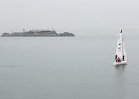 Big Sail 2013