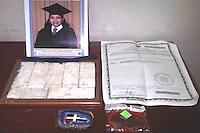 Drogas, Narcotraficante, Dirección de Drogas, Narcotraficante