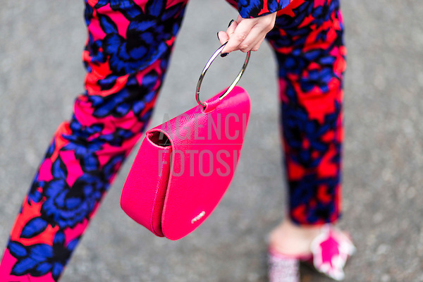 Street Style<br /> <br /> Milao - Inverno 2017<br /> <br /> Fevereiro 2017<br /> <br /> foto: FOTOSITE