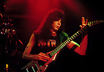 Michael Angelo Batio , Nitro 1988.
