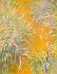 My Monet