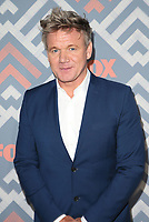 08 August 2017 - West Hollywood, California - Gordon Ramsay. 2017 FOX Summer TCA Party held at SoHo House. <br /> CAP/ADM/FS<br /> &copy;FS/ADM/Capital Pictures